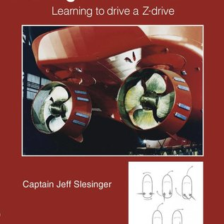SCF ASD Learning to Drive Z-Drive