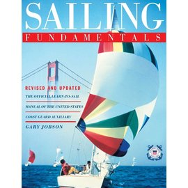 Sailing Fundamentals Revised edition