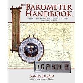 SSN Barometer Handbook