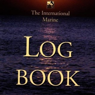 TAB International Marine Logbook
