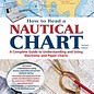 TAB How to Read a Nautical Chart 2nd ED