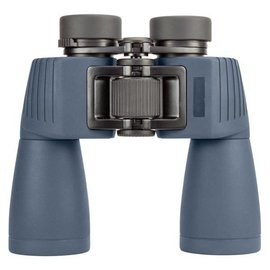 "W&P Binoculars 7 x 50  center-focus ""Sport"" W&P BN10"