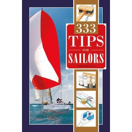SCF 333 Tips for Sailors