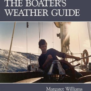 SCF Boater's Weather Guide, 2nd edition
