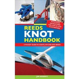 Reed's Knot Handbook