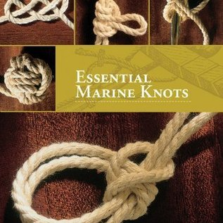 Chapman Essential Marine Knots