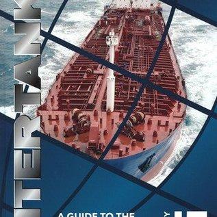 WSI Intertanko Guide to the Vetting Process 12th Edition