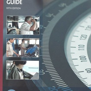 ICS Bridge Procedures Guide 5ED