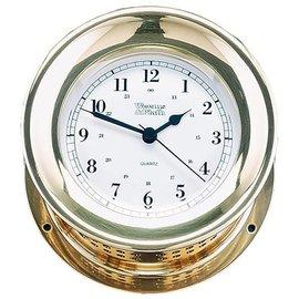 W&P Orion Quartz Clock W&P 400500