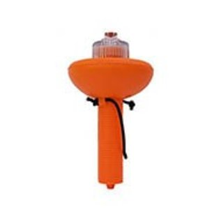 W&P SOS Distress Light - Electronic Flare