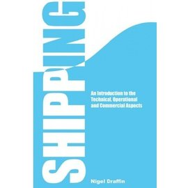 PET Shipping: An Introduction to the Technical, Operational, and Commercial Aspects