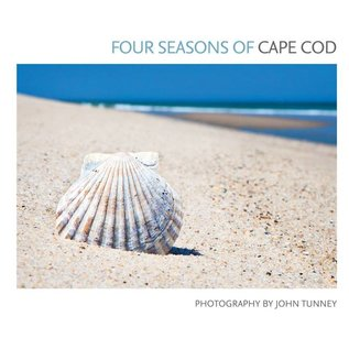 SCF Four Seasons of Cape Cod