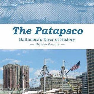 SCF The Patapsco:  Baltimore's River of History