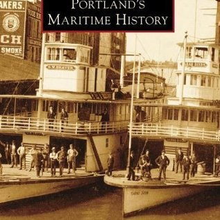ARC Portland's Maritime History