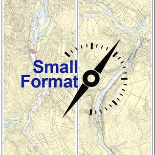PRC NOS 18528 SF Willamette River  - Portland to Walnut Eddy,