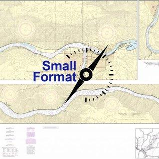 PRC NOS 18548 SF Snake River - Lower Granite Lake
