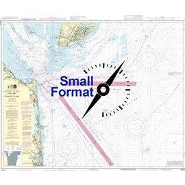 PRC NOS 12214 SF Cape May to Fenwick Island