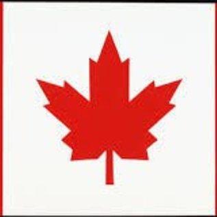 MCN Canada Flag 2' X 3'