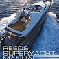 PRC Reeds Superyacht Manual