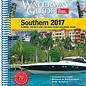 WG Waterway Guide Southern 2017