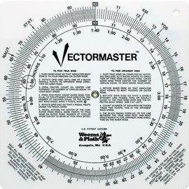 W&P Vectormaster W&P 501V