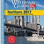 WG Waterway Guide Northern 2017