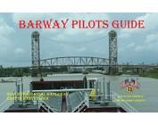 Barway