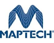 Maptech Waterproof Chartbooks