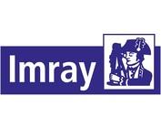 Imray-Iolaire