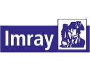 Imray-Iolaire Guides