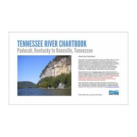 COE Tennessee River Chartbook - Corps of Engineers 2013