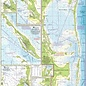 LEW Sea of Abaco Explorer Chart