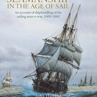 NIP Seamanship in the Age of Sail