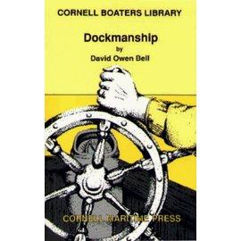 SCF Dockmanship