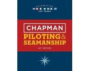 General Seamanship