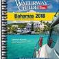 WG Waterway Guide Bahamas 2018