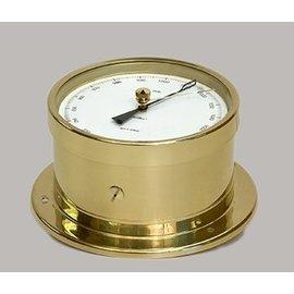 Fischer Precision Aneroid Barometer 103PM