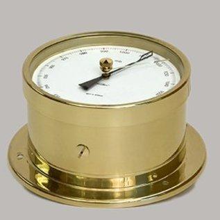 Fischer Precision Aneroid Barometer103PM