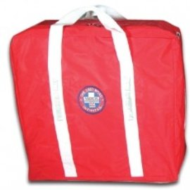 Trans-Ocean Soft Pak First Aid Kit from Fieldtex