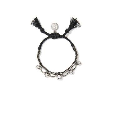 Twilight Graden Bracelet