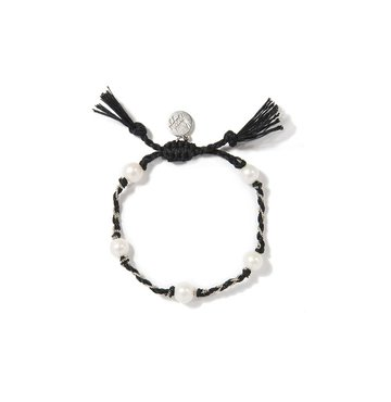 Sea Of Love Bracelet