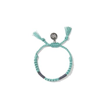 Tropical Teas Bracelet