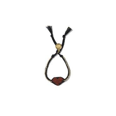 Addicted To Love Bracelet