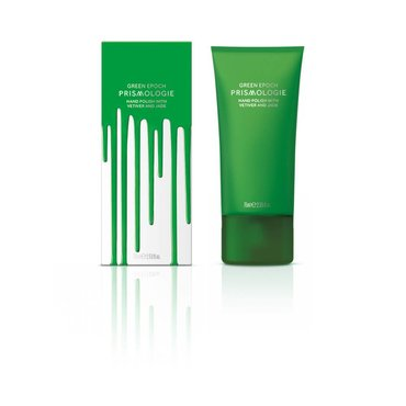 Jade and Vetiver Hand Exfoliant