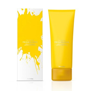 Citrine & Bergamot Body Lotion