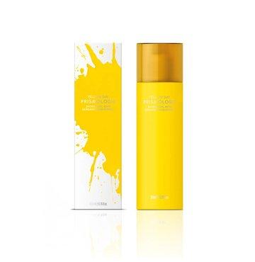 Citrine & Bergamot Shower Gel