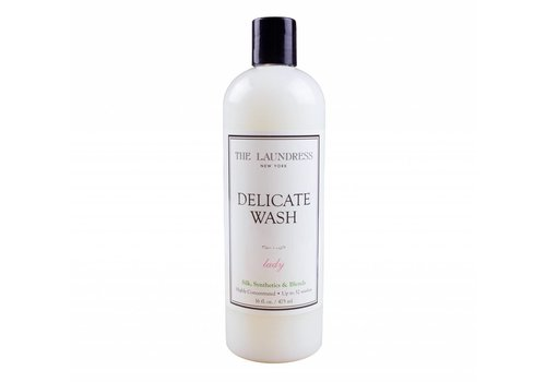delicate wash, LARGE
