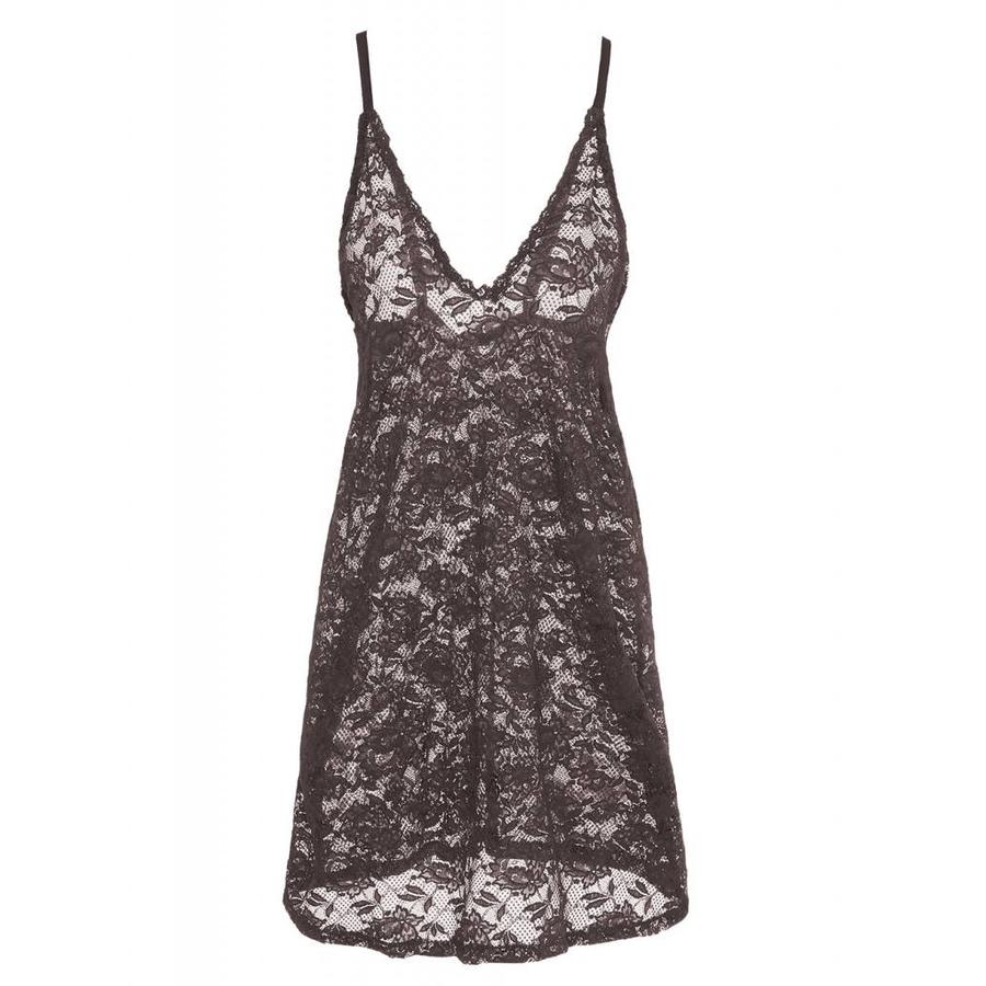 never say never nightie chemise