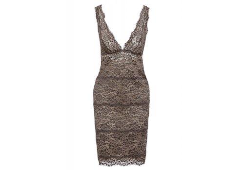 pret-a-porter dress