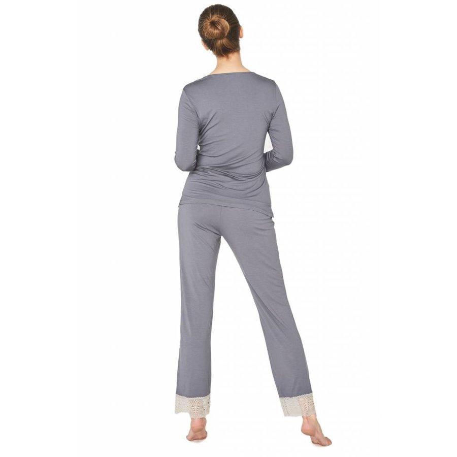bacall sleepwear pant